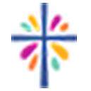 (c) Mercycenternj.org